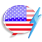 appicon.60x60 50 2014年7月9日Macアプリセール オーディオアプリ「iVolume」が値下げ!