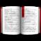 redbird.60x60 50 2014年6月30日Macアプリセール ペイントツールアプリ「キャンディーアップル:ベクターグラフィックスデザイン」が値下げセール!