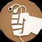 PodGrasp.60x60 50 2014年7月7日Macアプリセール 開発アプリ「SQLite Professional」が値引き!