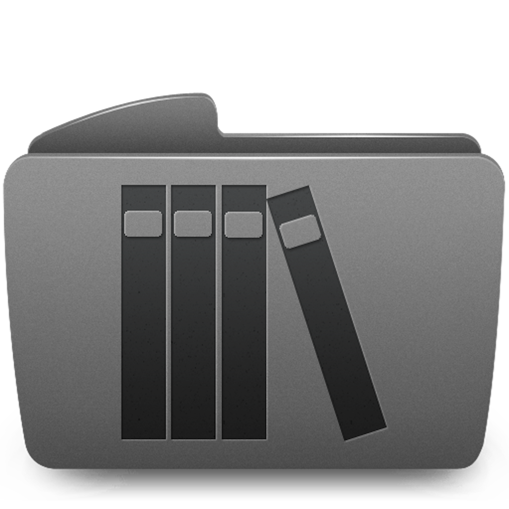 how to find auto recovery folder on mac