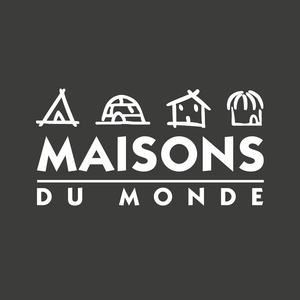 Maisons du monde per iphone ipod touch e ipad dall 39 app store su itunes - Boutique maison du monde ...