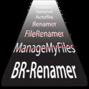 BR-Renamer