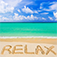 Relax Sounds and Photos Slideshow