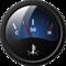 logo.60x60 50 2014年8月1日Macアプリセール スライドショー製作ツール「Megapack for iWork 2013」が値下げ!