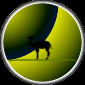 Vicugna for Mac icon