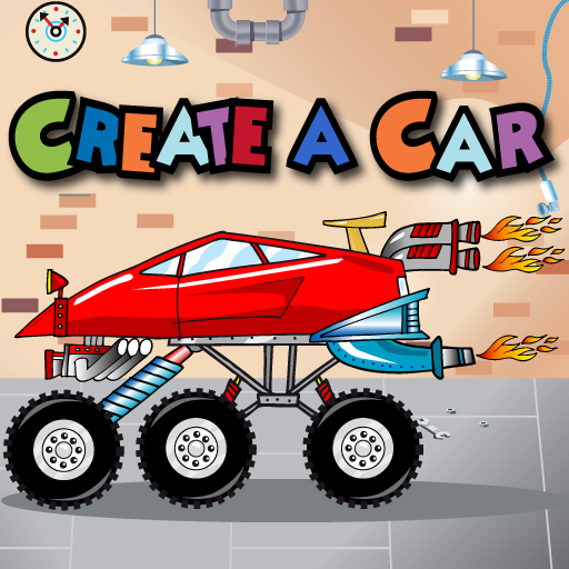 Abcya Create A Car - lovepictures.science: lovepictures.science/abcya-create-a-car