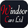 Windsor Cars