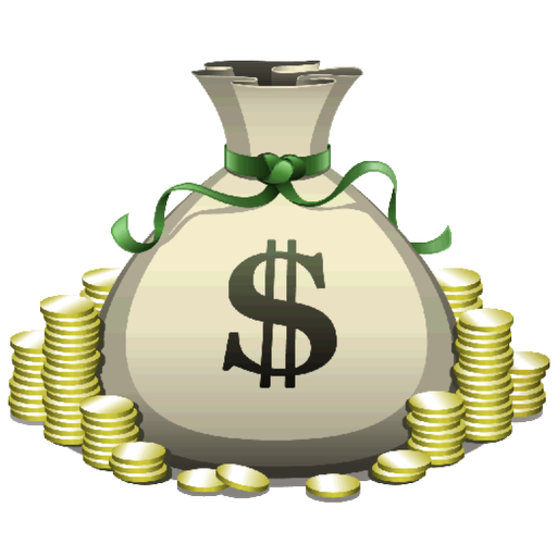 money expense tracker