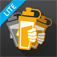 ProShake Lite - The Protein Tracker