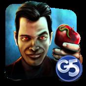 Red Crow Mysteries: Legion (Full) [Mac]