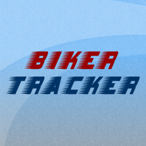 Biker Tracker