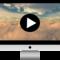 icons.60x60 50 2014年7月18日Macアプリセール アニメーション制作ツール「Animation Desk™」が値下げ!