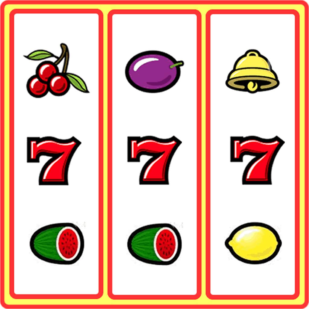 Star Games Casino Bewertung Online | Casino.com Deutschland