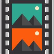 Xilisoft Video Converter Smart [Mac]