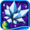 Cave Quest (Full) by Big Fish Games, Inc icon