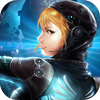 AstroWings3 - ICARUS by M2m entgame icon