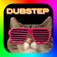 Dubstep Kitty