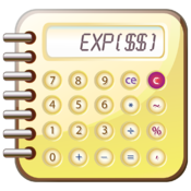 带计算功能的文本编辑器 Expresso