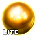 Gather the Gems! Lite