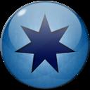icon.128x128 75 AppSalat heute im WM Fieber