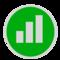 RuneCSVIcon.60x60 50 2014年8月4日Macアプリセール 写真加工ツール「Fotor画像処理」が値下げ!
