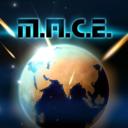 M.A.C.E. TD