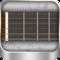 UnityPlayer.60x60 50 2014年7月30日Macアプリセール ドキュメント管理ツール「Together 3」が値下げ!