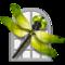 AppLiveInterior.60x60 50 2014年6月27日Macアプリセール インテリアシュミレーションアプリ「Live Interior 3D Standard Edition」がセール!
