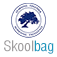 Highbury Primary School - Skoolbag