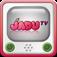 JaduTV - 자두TV