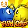 斗鱼 Fish Off