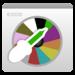 Colourize
