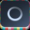 Oflow - creative ideas app by Tanner Christensen icon