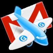 Gmail客户端 MailPlane
