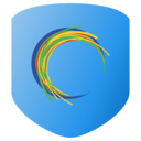 Hotspot Shield VPN -Best VPN for WiFi Security, Privacy, Unblock Sites