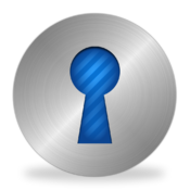 oneSafe [Mac] [Discount]