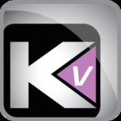 KillerKeys VR