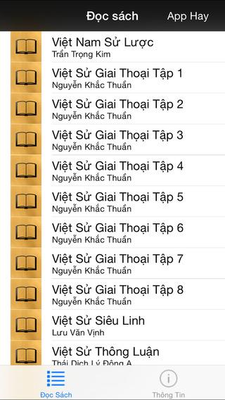Viet Nam: Lich Su Va Giai Thoai