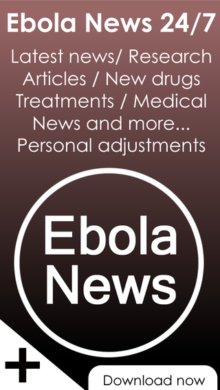 Ebola Virus news - All you need to know about Ebola disease plus global health news alters and medic