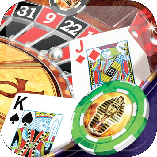 Reel casino mac in riverwind casino