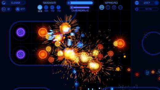 Inferno 2 Screenshot