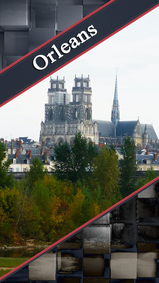 Orleans Travel Guide