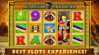 Screenshot 2 Slots — Fantasy Series! FREE Original Las Vegas Slot Machines