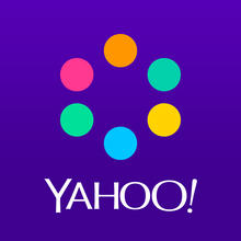 Yahoo News Digest - iOS Store App Ranking and App Store Stats