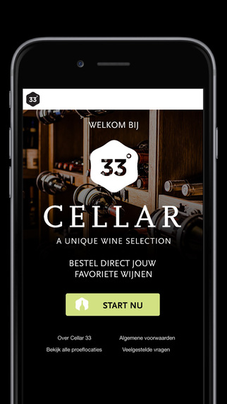 Cellar 33