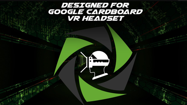 Dynatrace VR Experience