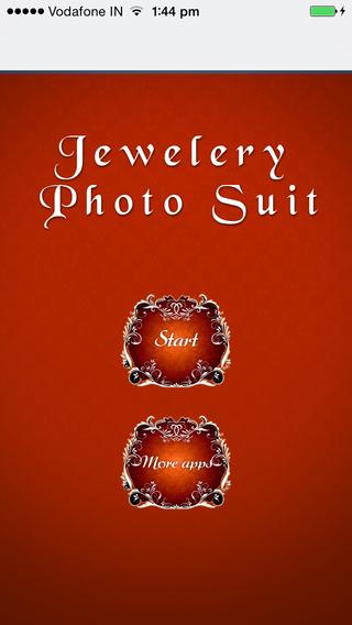 JewelerySuitApp