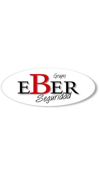 GRUPO EBER