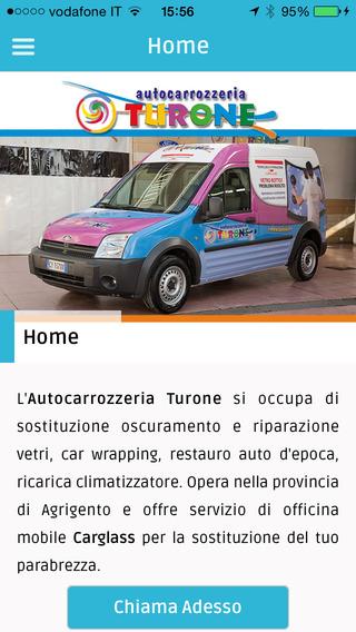 Turone