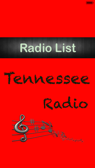 Tennessee Radio Stations